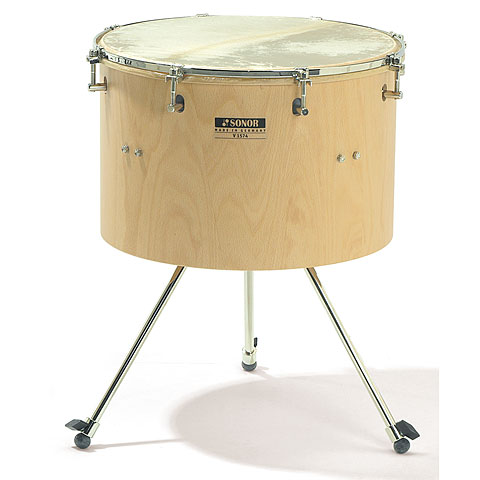 Sonor V1574 Orff