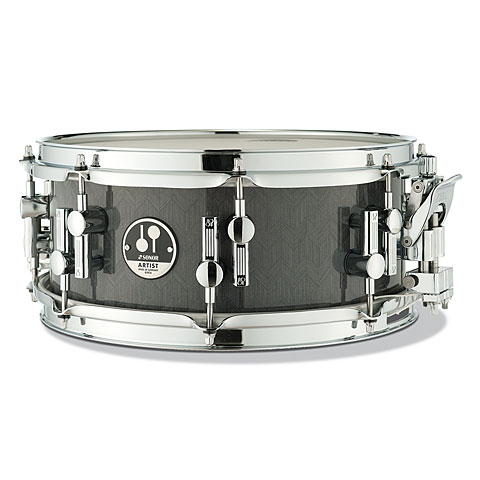 Sonor Artist AS 12 1205 AD SDW