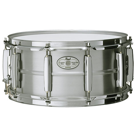 Pearl Sensitone Elite STA1465AL