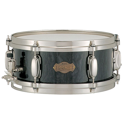 Tama SP125H  The Pageant  Simon Phillips Signature Snare