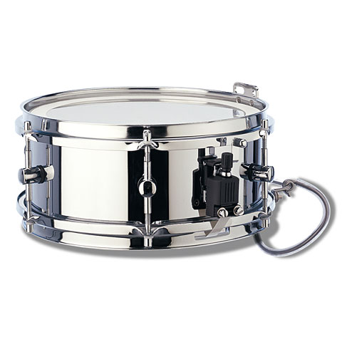 Sonor B Line MB205M