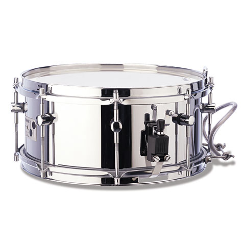 Sonor B Line MB455M Marching