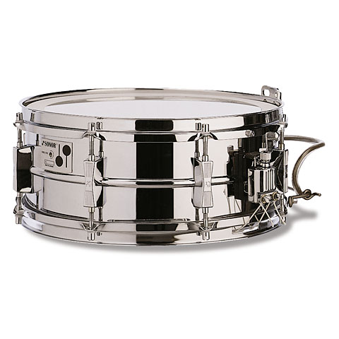 Sonor Professional Line MP454 Marching