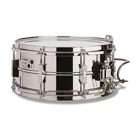 Sonor Professional Line MP456 Marching