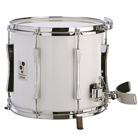 Sonor Professional Line MP1412CW Marching