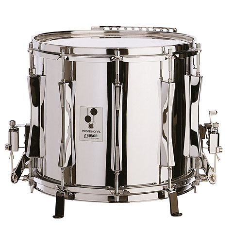 Sonor Professional Line MP1412XM Marching
