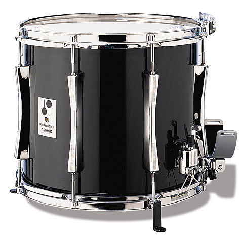 Sonor Professional Line MP1412XCB Marching