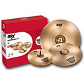Sabian B8X Performance Set « Becken-Set