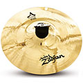 "Zildjian A Custom 10"" Splash « Splash-Becken"