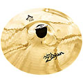 "Zildjian A Custom 12"" Splash « Splash-Becken"