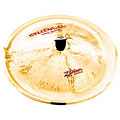 "China-Becken Zildjian Oriental 18"" Trash China"