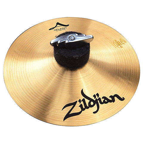 Zildjian A 6  Splash