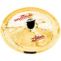 "Zildjian Oriental 12"" Trash China « China-Becken"