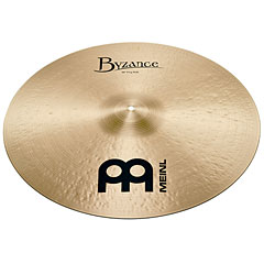 Meinl Byzance Traditional B20PR