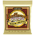 Ernie Ball Earthwood EB2008 .010-052 « Saiten Westerngitarre