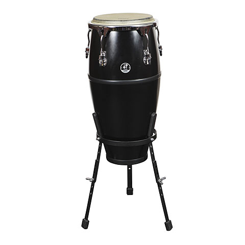 Sonor Global Percussion GQF11-BM