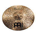 "Тарелки Райд Meinl Byzance Dark 19"" Sky Ride"