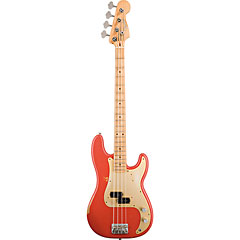 Fender Road Worn '50s Precision Bass FRD « E-Bass