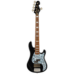 Sandberg California Supreme VM5 « E-Bass