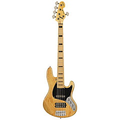 Sandberg California TM5 MN NAT Block « E-Bass