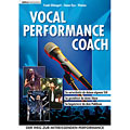 PPVMedien Vocal Performance Coach « Lehrbuch