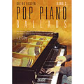 Hage Pop Piano Ballads 2 « Notenbuch
