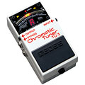 Тьюнер Boss TU-3 Chromatic Tuner
