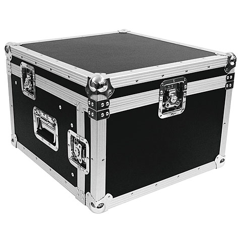 Roadinger Special Combo Case Pro, 4U Cases, Rac...