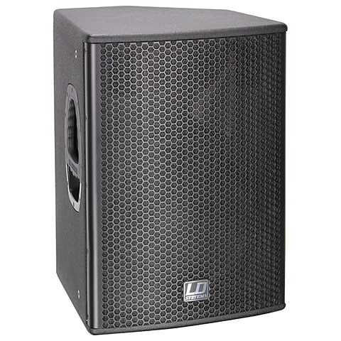 LD-Systems EB-122G2