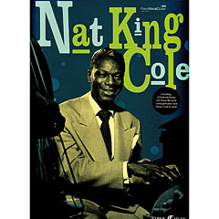 Faber Music Nat King Cole Songbook