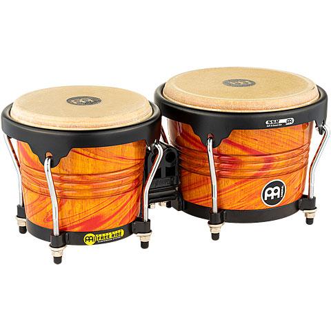 Meinl Freeride FWB190 AF Percussion