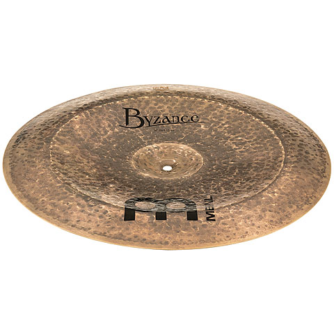 Meinl Byzance Dark 18´´ China Becken
