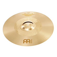 Meinl Soundcaster Fusion SF16PC
