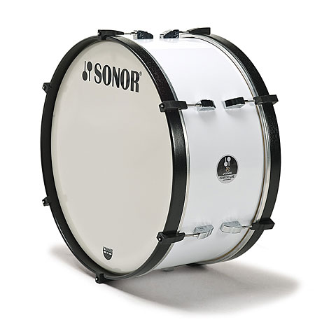 Sonor Comfort Line MC2410 CW Marching