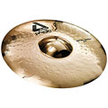 "Crash-Becken Paiste Alpha Brilliant 20"" Metal Crash"