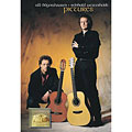 Acoustic Music Books Pictures « Notenbuch
