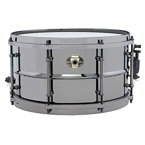 Ludwig Black Magic LW0713