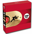 Becken-Set Sabian XS 20 Rock Performance Set