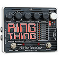 Effektgerät E-Gitarre Electro Harmonix Ring Thing Single Sideband Modulator