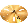 "Zildjian K 16"" EFX Crash « Effekt- & Stack-Becken"