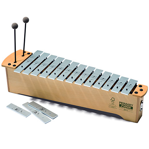 Sonor Primary Line SMP 1,1 Orff