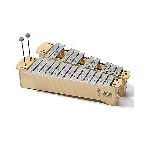 Sonor Primary Line SMP 3,1 Orff