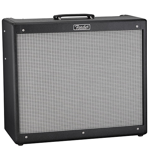Fender Hot Rod DeVille III 212 Verstärker