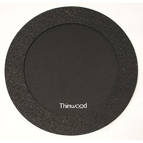 Thinwood No.44