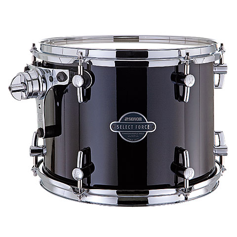 Sonor Select Force SEF 11 Stage S Drive Piano Black