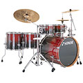 Sonor Essential Force ESF 11 Stage S Drive Amber Fade « Schlagzeug