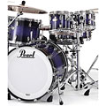 Pearl Reference RF 924XFP #193 Purple Craze « Schlagzeug