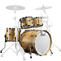 Pearl Reference Pure RFP 924XEP #111 Matte Natural « Schlagzeug