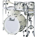 Pearl Reference RF 924XP #109 Arctic White « Schlagzeug
