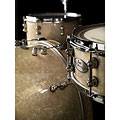 Pearl Reference Pure RFP 904XP #483 Vintage Marine Pearl « Schlagzeug